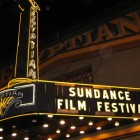 Sundance in Review 2010
