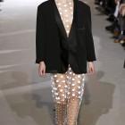 Stella McCartney RTW Fall Winter 2011 Paris Fashion Week
