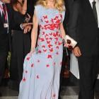Madonna wears Vionnet