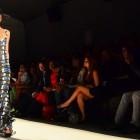 Malan Breton SS 2012 at Studio-NYFW