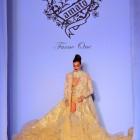 Amato at Style Fashion Week / Vibianna March 2012